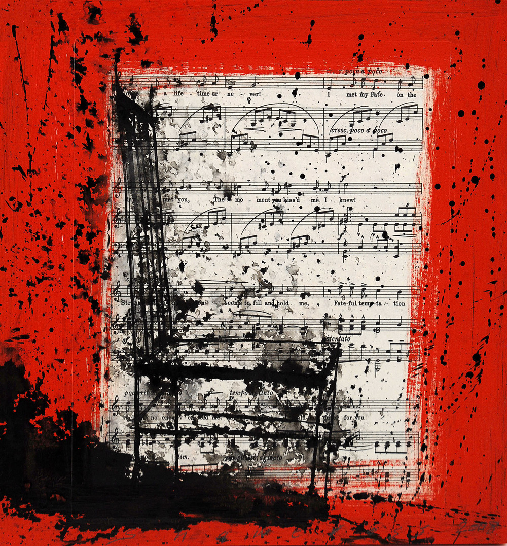 Neil Shawcross_-_#5 (II)_acrylic on board_30.5 x 30.5cm.jpg
