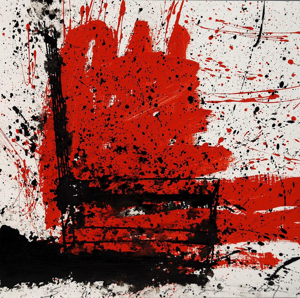 Neil Shawcross_-_#6_acrylic on board_30.5 x 30.5cm.jpg
