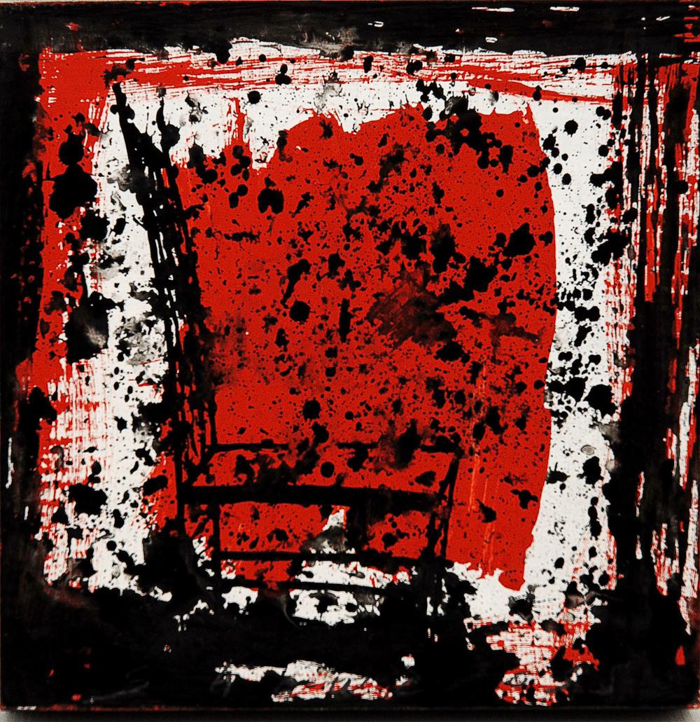 Neil Shawcross_-_#12_acrylic on board_15 x 15cm.jpg