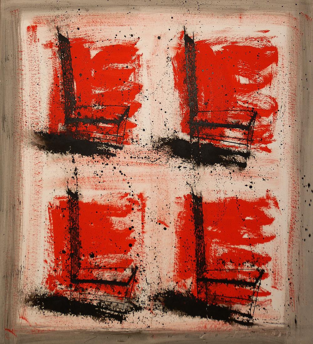 Neil Shawcross_-_#13_acrylic on paper_104 x 94cm.jpg