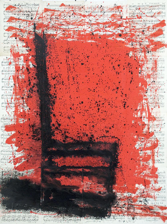 Neil Shawcross_-_#15_acrylic on paper_124.5 x 91.5cm.jpg
