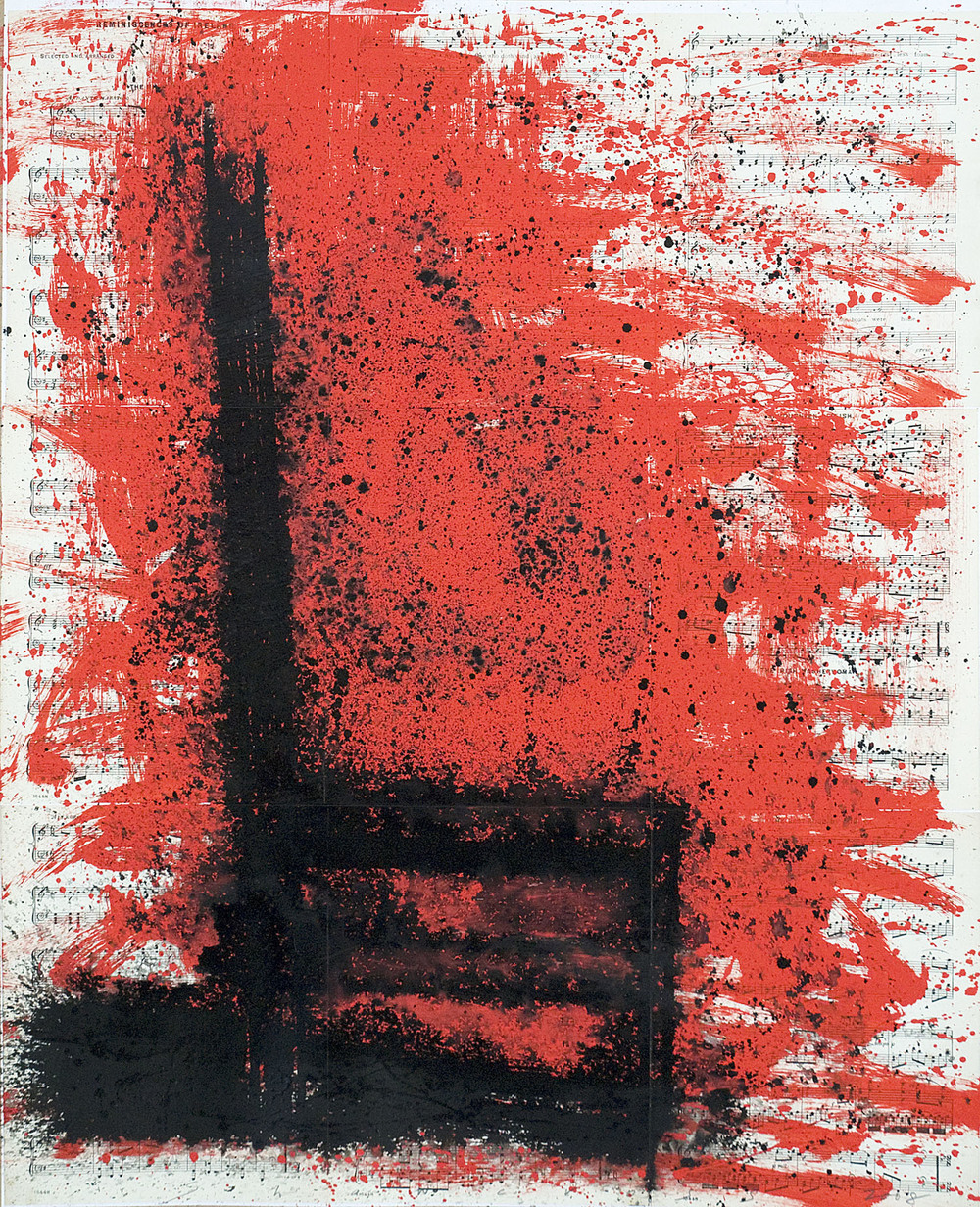 Neil Shawcross_-_#17_acrylic on paper_91.5 x 74cm.jpg