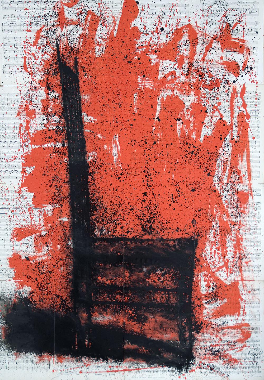 Neil Shawcross_-_#22_acrylic on paper_135 x 91.5cm.jpg