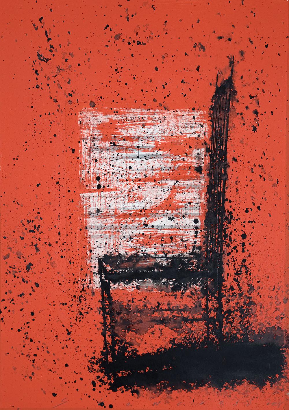 Neil Shawcross_-_#23_acrylic on paper_63.5 x 46cm.jpg