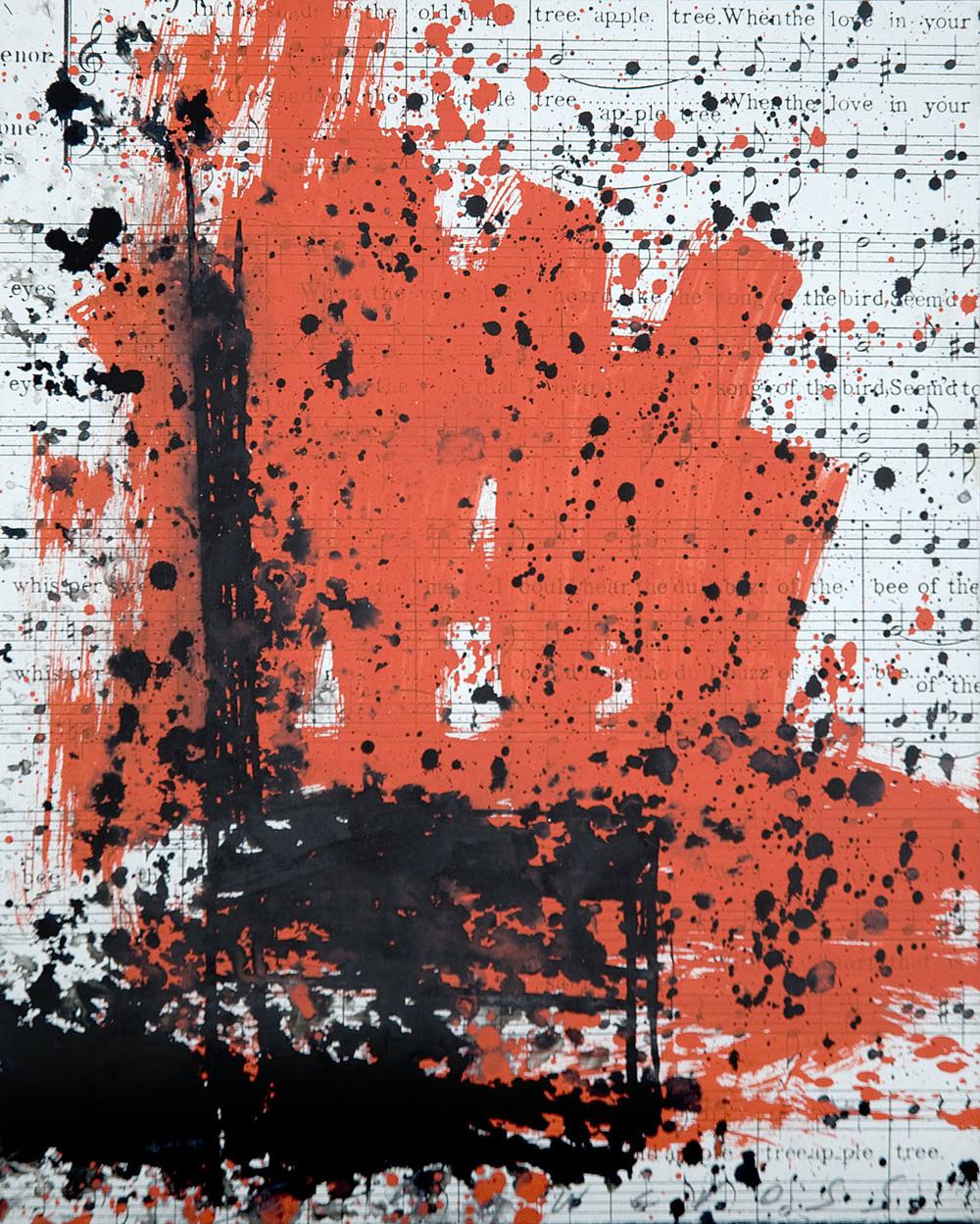 Neil Shawcross_-_#24_acrylic on paper_86.5 x 81.5cm.jpg