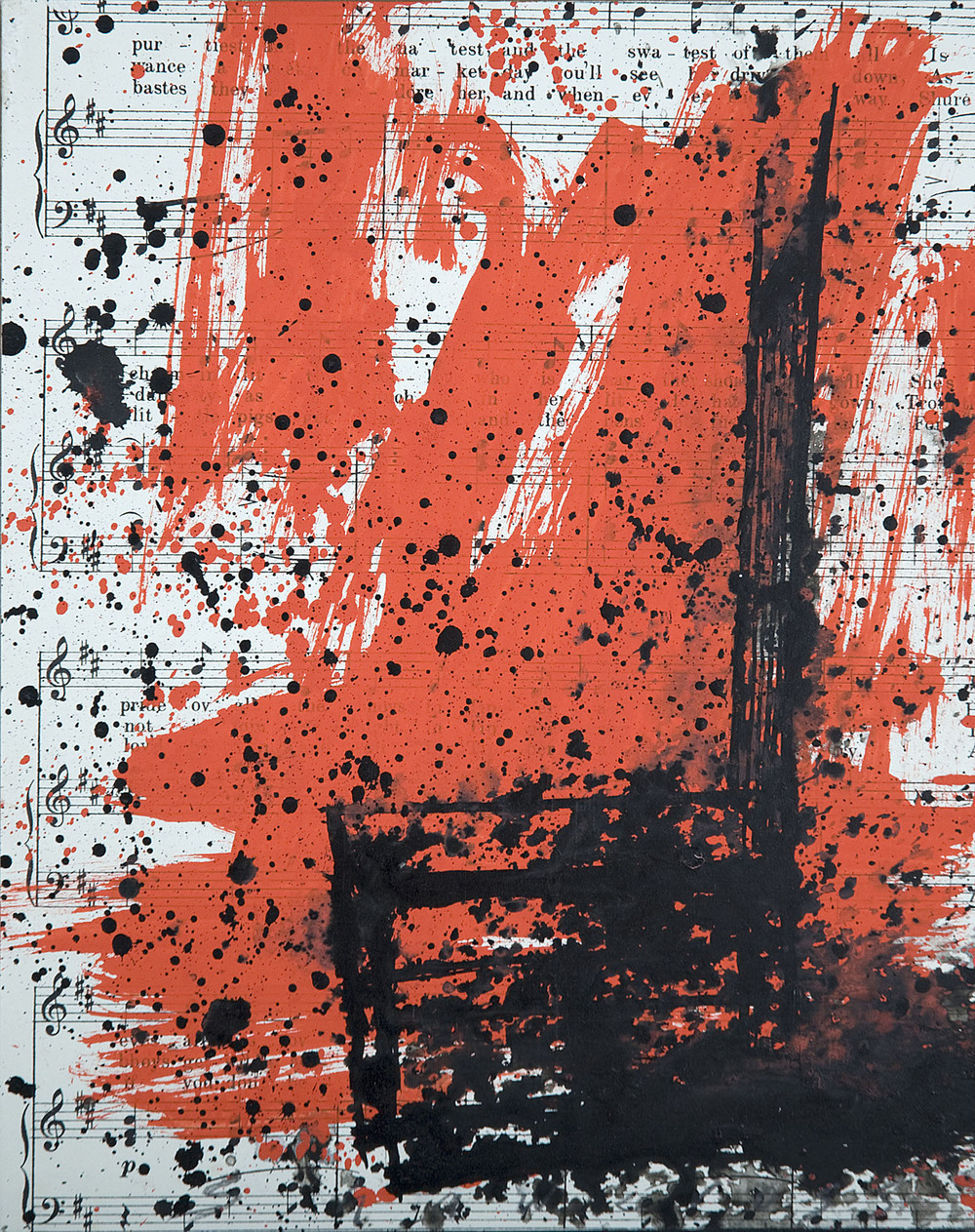 Neil Shawcross_-_#25_acrylic on board_25.5 x 20cm.jpg
