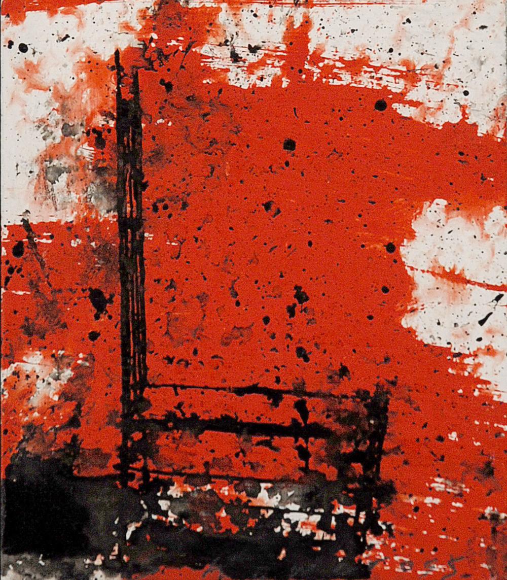 Neil Shawcross_#4_acrylic on board_15 x 12.5cm.jpg