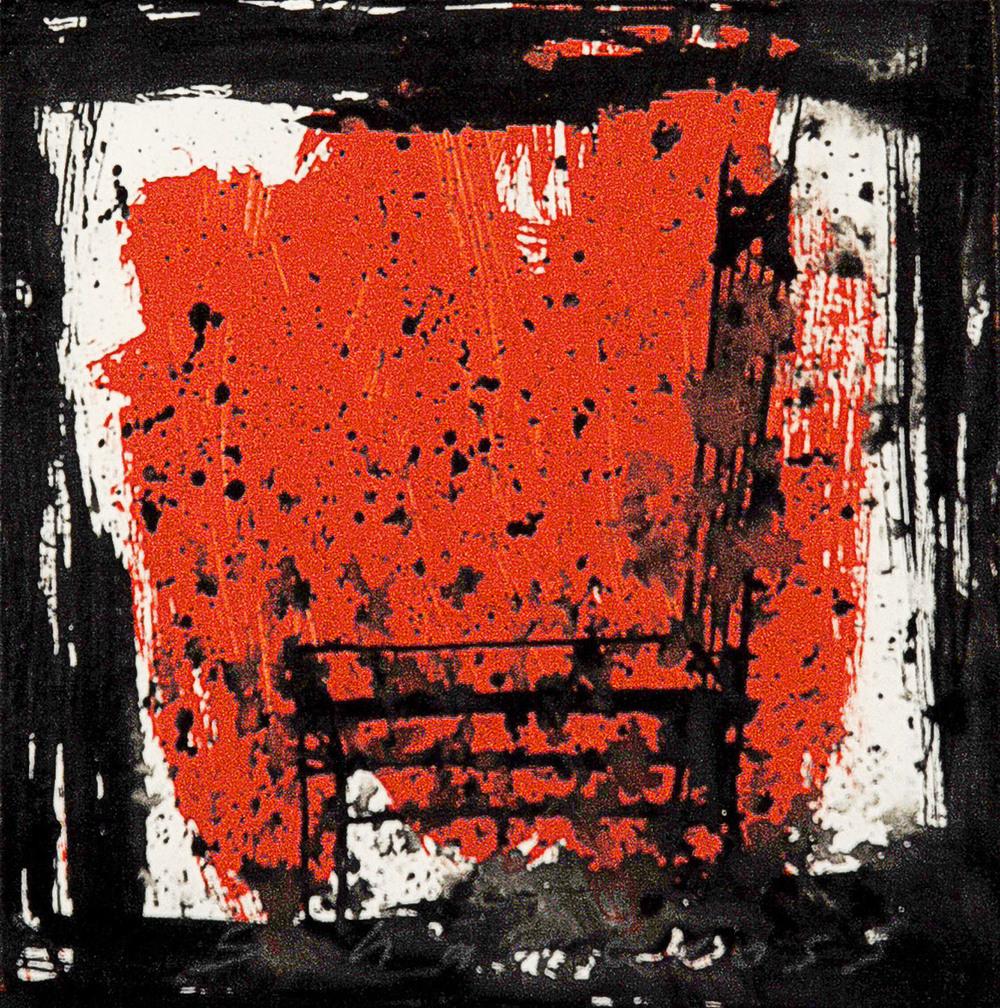 Neil Shawcross_2007_Chair #3_acrylic on board_15 x 15cm.jpg