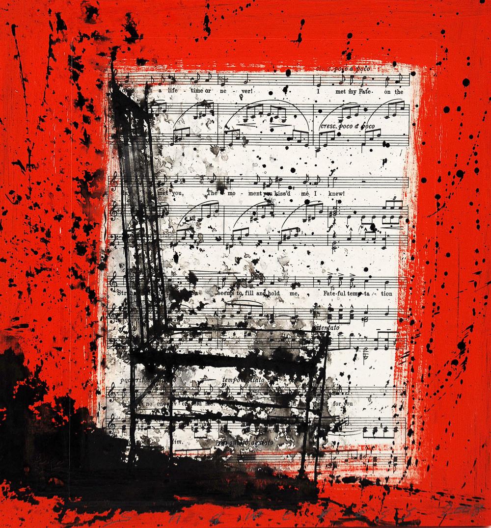 Neil Shawcross_2007_Chair #5_acrylic on board_30.5 x 30.5cm.jpg