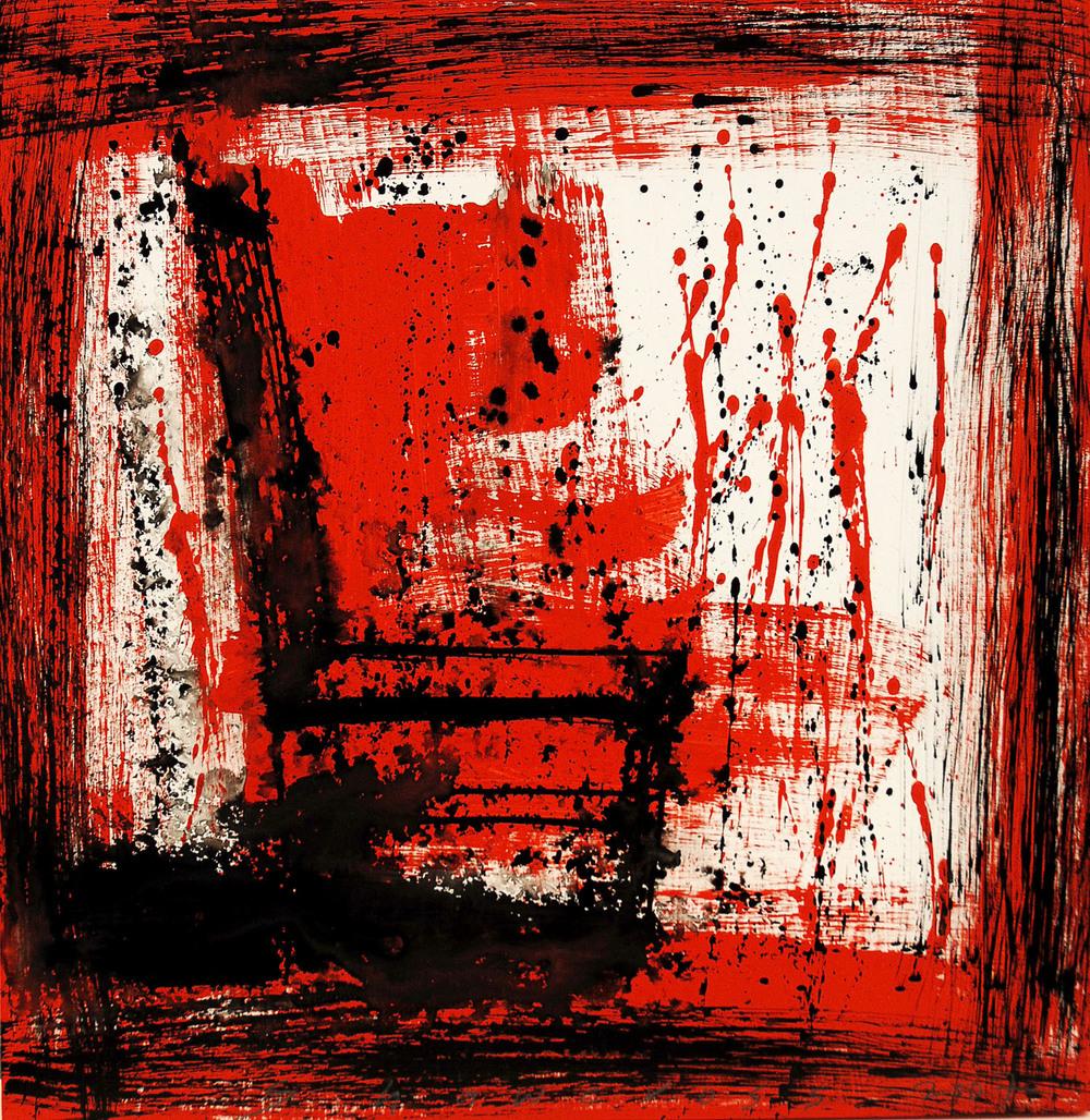 Neil Shawcross_2007_Chair #7_acrylic on board_40.5 x 39.5cm.jpg