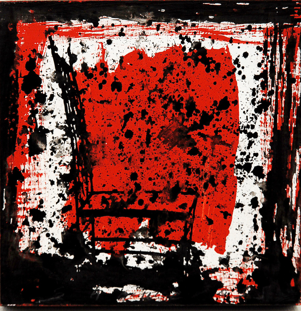 Neil Shawcross_2007_Chair #12_acrylic on board_15 x 15cm.jpg