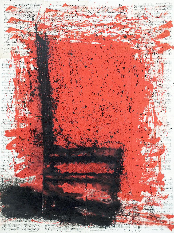 Neil Shawcross_2007_Chair #15_acrylic on paper_124.5 x 91.5cm.jpg