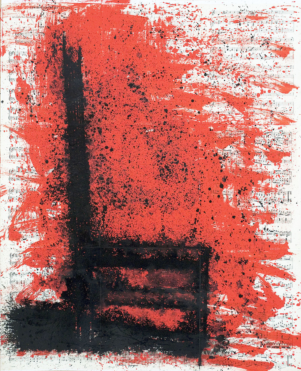 Neil Shawcross_2007_Chair #17_acrylic on paper_91.5 x 74cm.jpg
