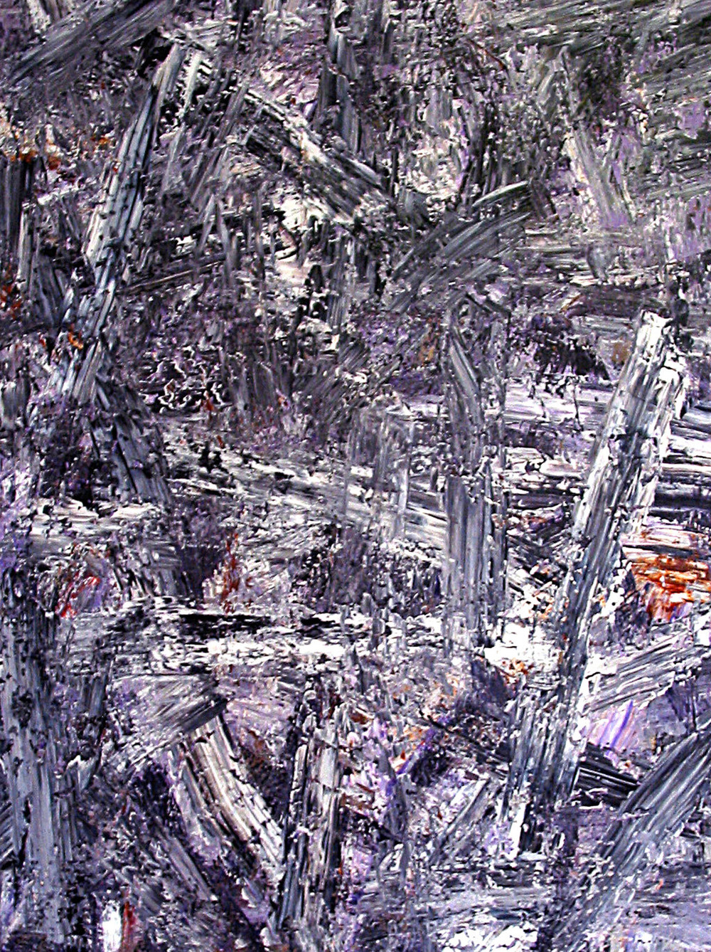Liam Roberts_2006_Armature_acrylic on canvas_122 x 91.5cm.jpg