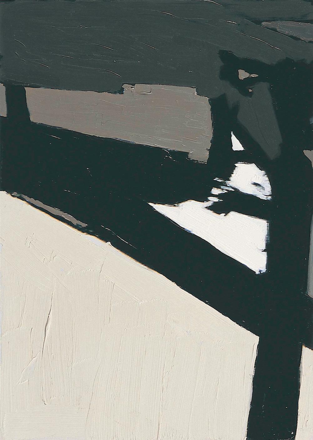 Liam Belton_-_Chamba I_oil on paper_17.5 x 12.5cm.jpg