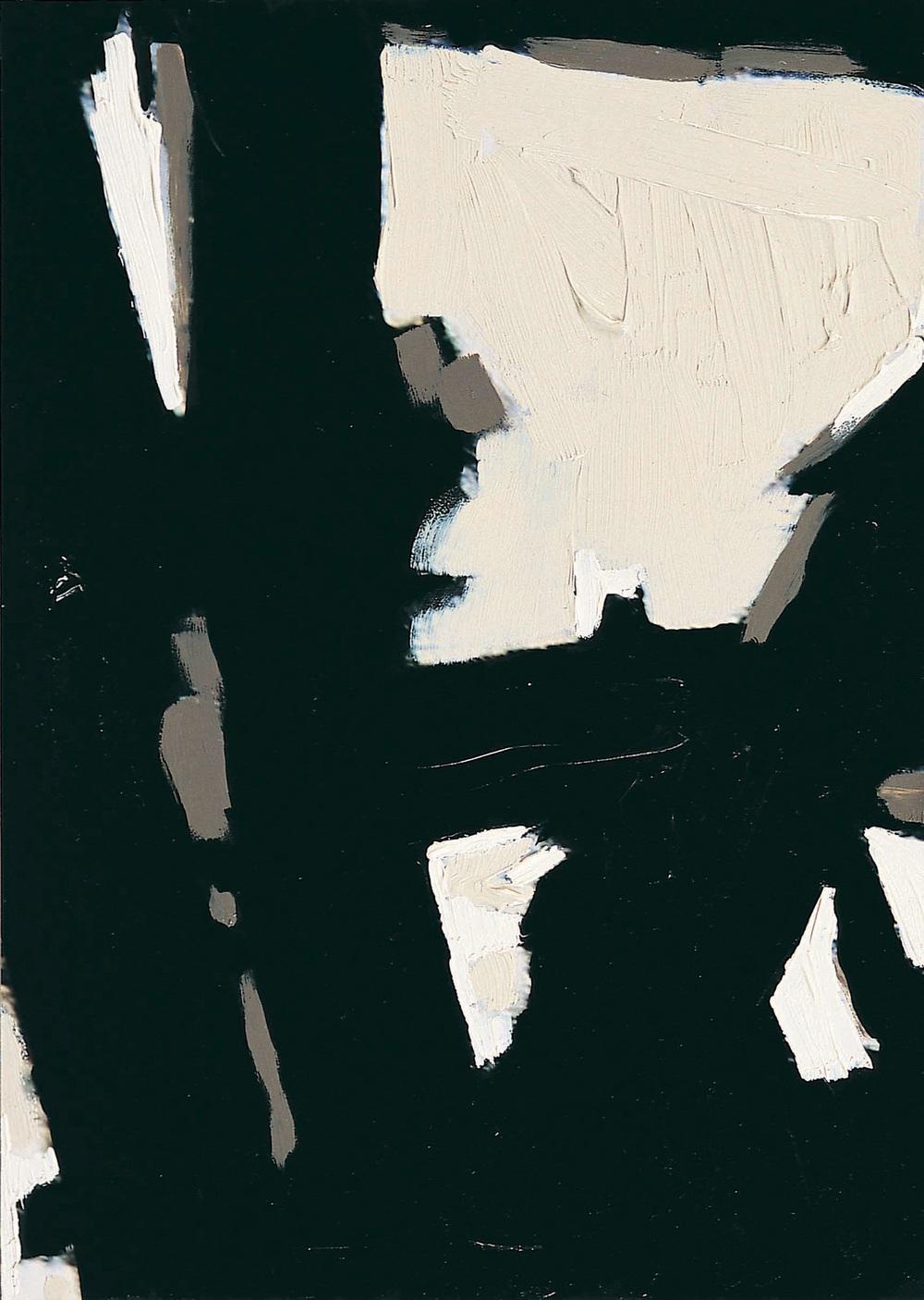 Liam Belton_-_Chamba II_oil on paper_17.5 x 12.5cm.jpg