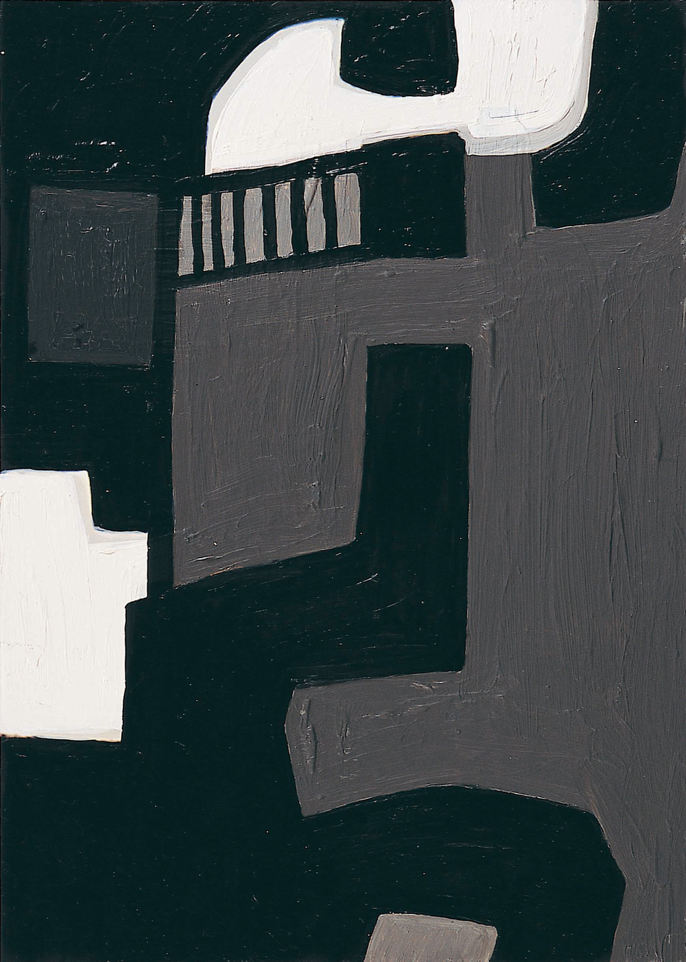 Liam Belton_-_Jacobs Ladder_oil on paper_17.5 x 12.5cm.jpg