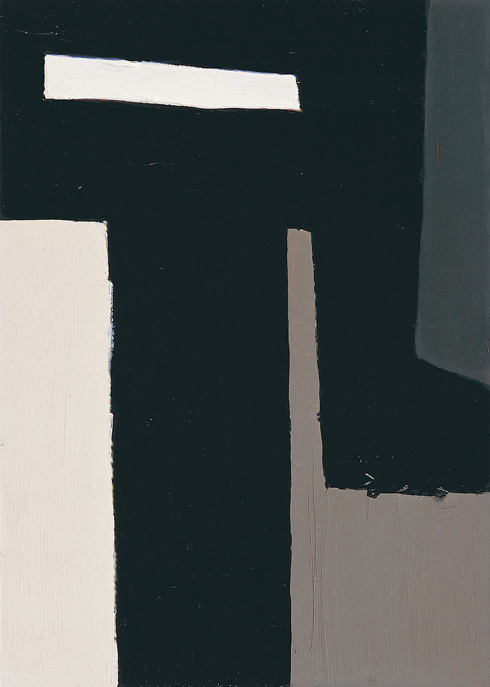 Liam Belton_-_Killavoggey II_oil on paper_17.5 x 12.5cm.jpg