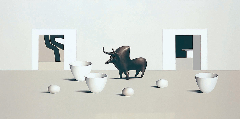 Liam Belton_-_Marlix Bull_oil on canvas_61 x 122cm.jpg