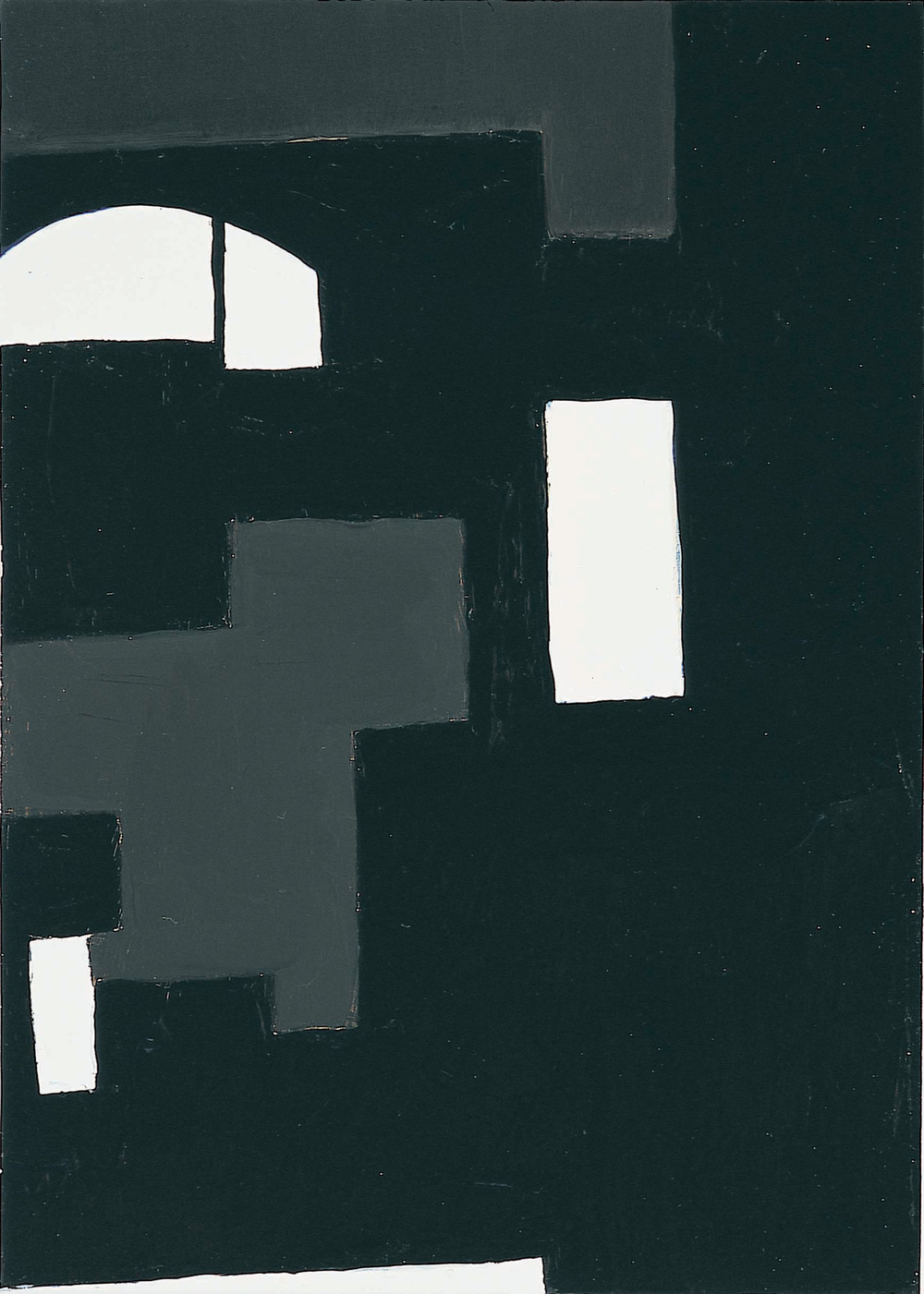 Liam Belton_-_New York Window_oil on paper_17.5 x 12.5cm.jpg