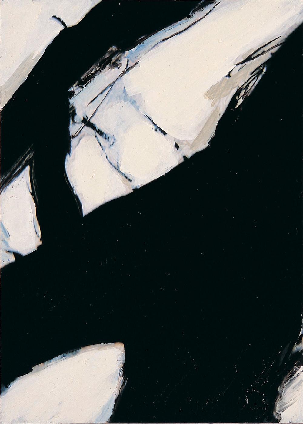 Liam Belton_-_Quercus I_oil on paper_17.5 x 12.5cm.jpg