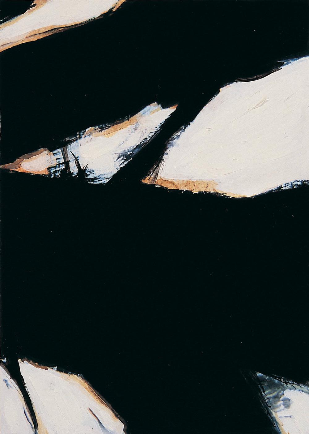Liam Belton_-_Quercus II_oil on paper_17.5 x 12.5cm.jpg
