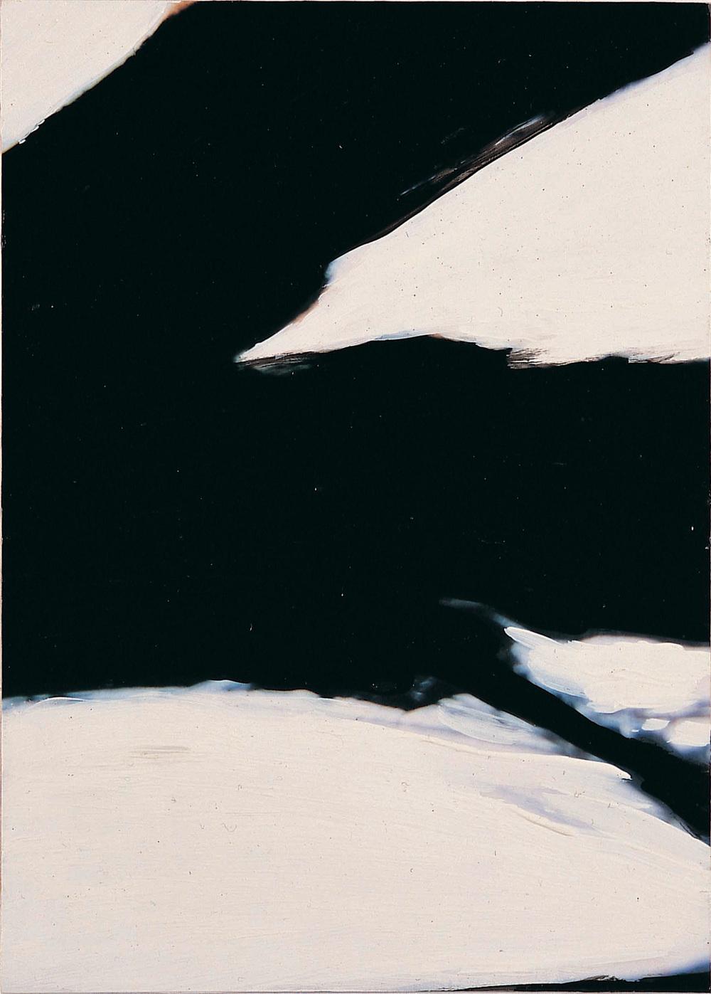 Liam Belton_-_Quercus III_oil on paper_17.5 x 12.5cm.jpg