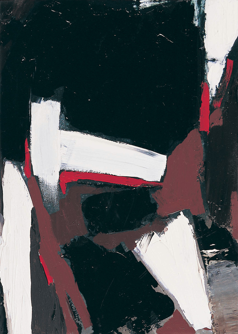 Liam Belton_-_Shaft_oil on paper_17.5 x 12.5cm.jpg