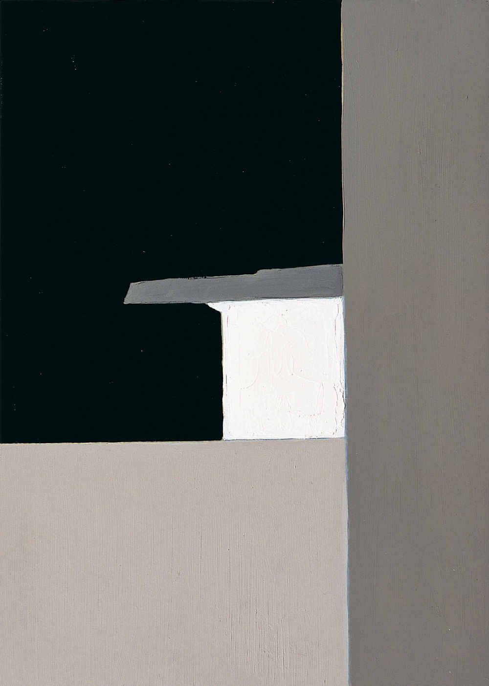 Liam Belton_-_White Square_oil on paper_17.5 x 12.5cm.jpg
