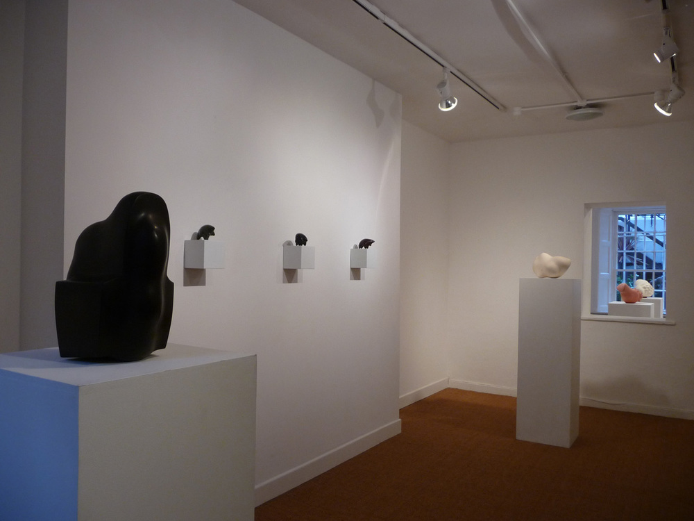 Deirdre McLoughlin_Recent Sculpture_Installation I.jpg