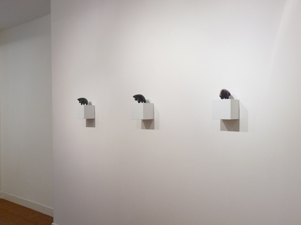 Deirdre McLoughlin_Recent Sculpture_Installation VI.jpg