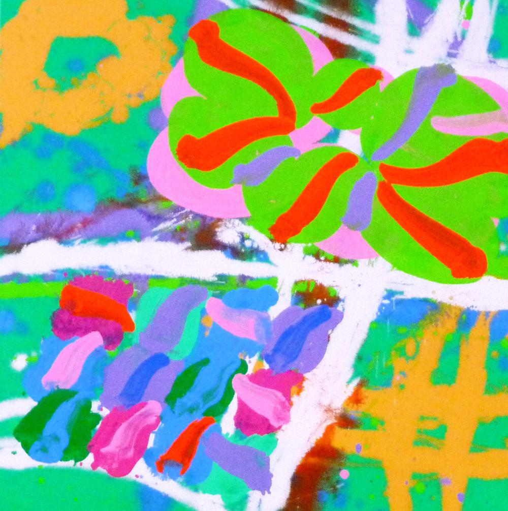 Albert-Irvin_2008_Mandrake_ 2008_61-x-61cm.jpg