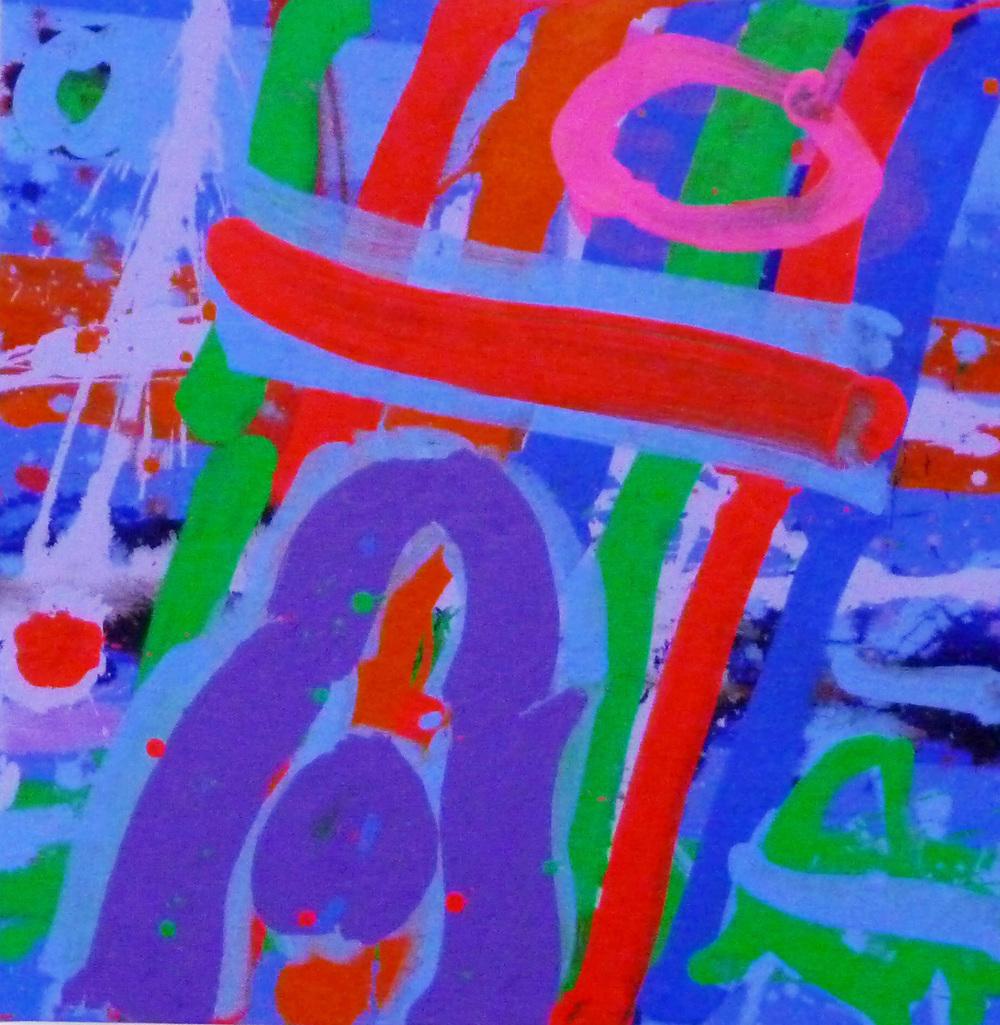 Albert-Irvin_2008_Parade-II_61-x-61cm.jpg