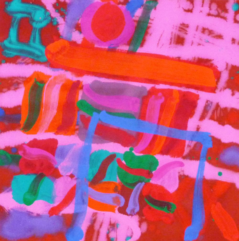 Albert-Irvin_2008_Prima-III_61-x-61cm.jpg