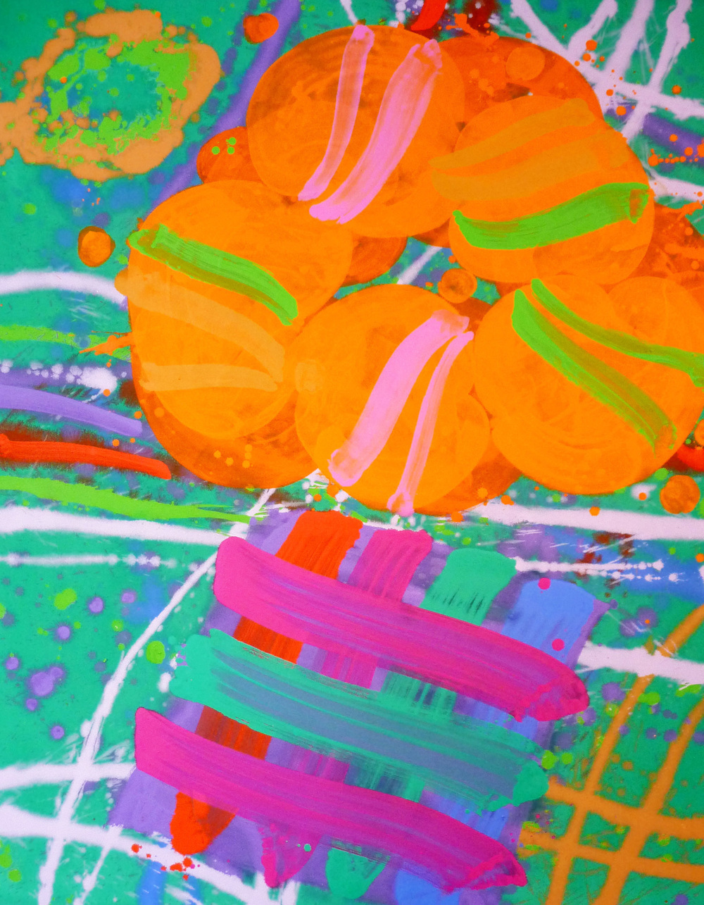 Albert-Irvin_2008_Voltaire_152.4-x-121cm.jpg