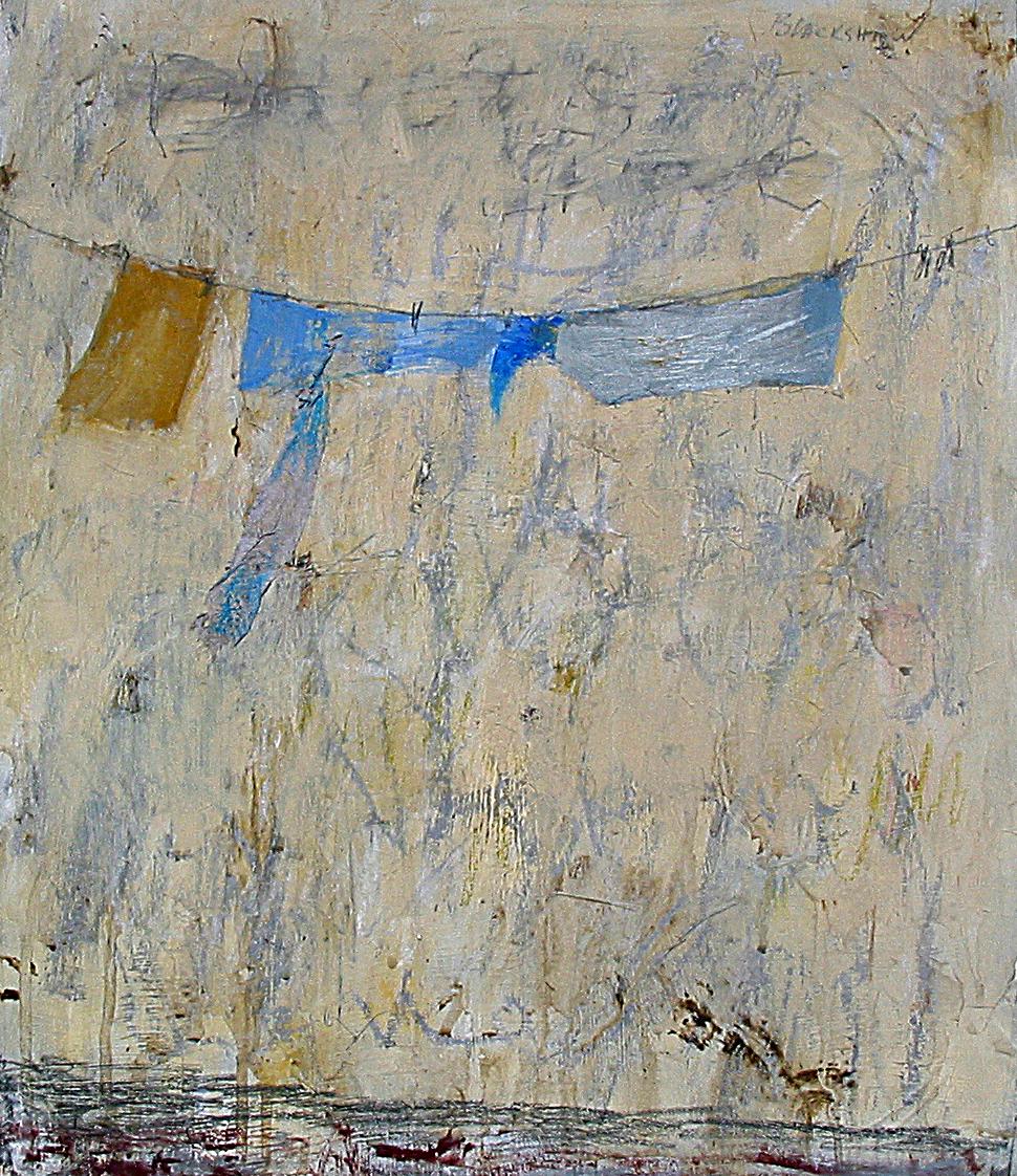 Basil Blackshaw_-_Untitled I.JPG