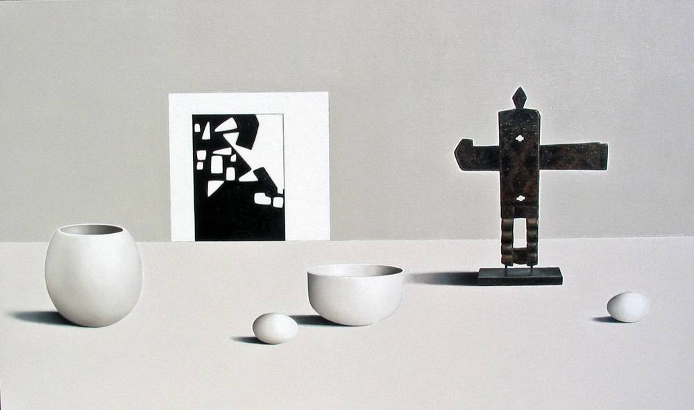 Liam Belton_-_Dogon Lock with Abstract.JPG