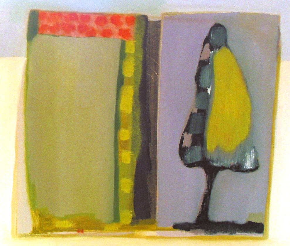 Jacinta Feeney_-_One Tree.JPG