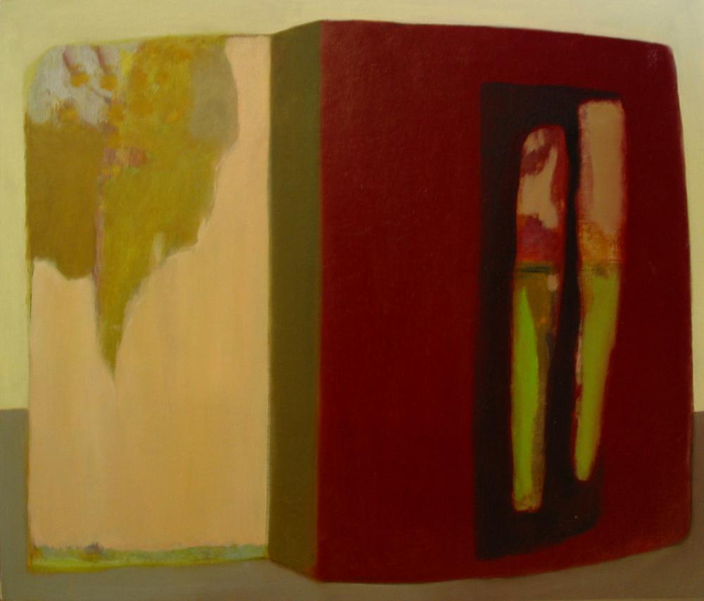 Jacinta Feeney_-_Fields Apart.JPG