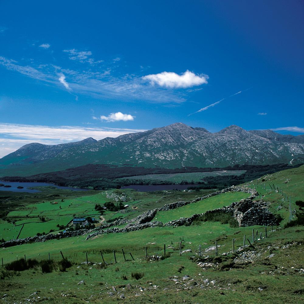 Fergus Bourke_49 Ridge Connemara.jpg