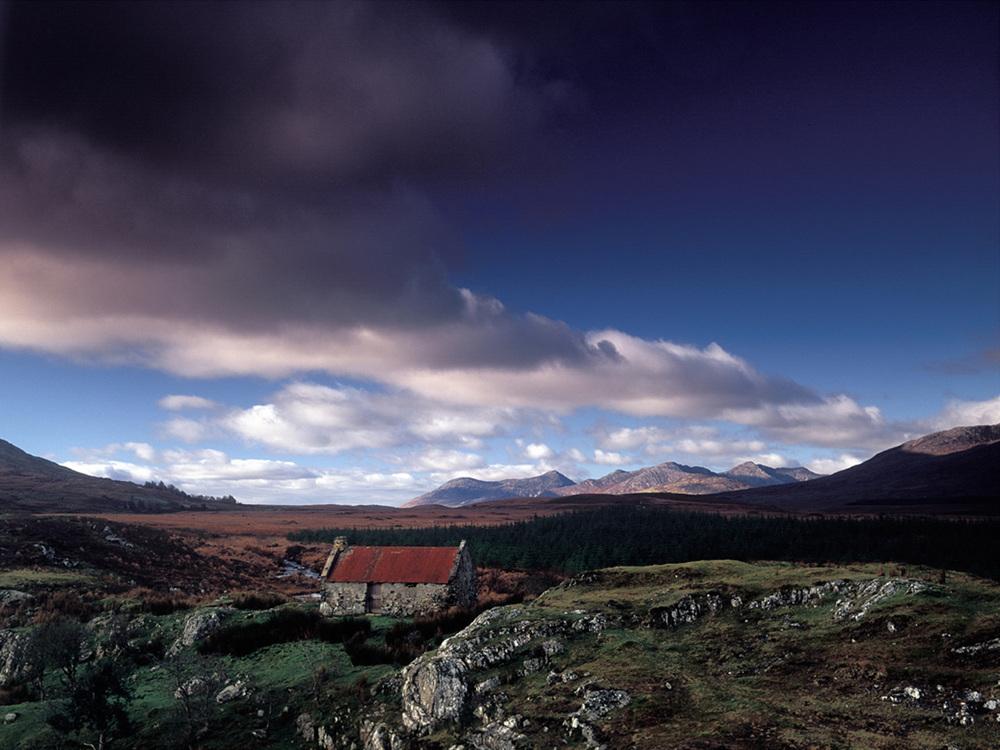 Fergus Bourke_Connemara.jpg