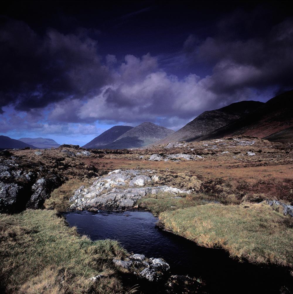 Fergus Bourke_Dark Sky.jpg