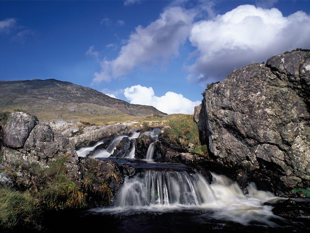 Fergus Bourke_Gap, Connemara.jpg