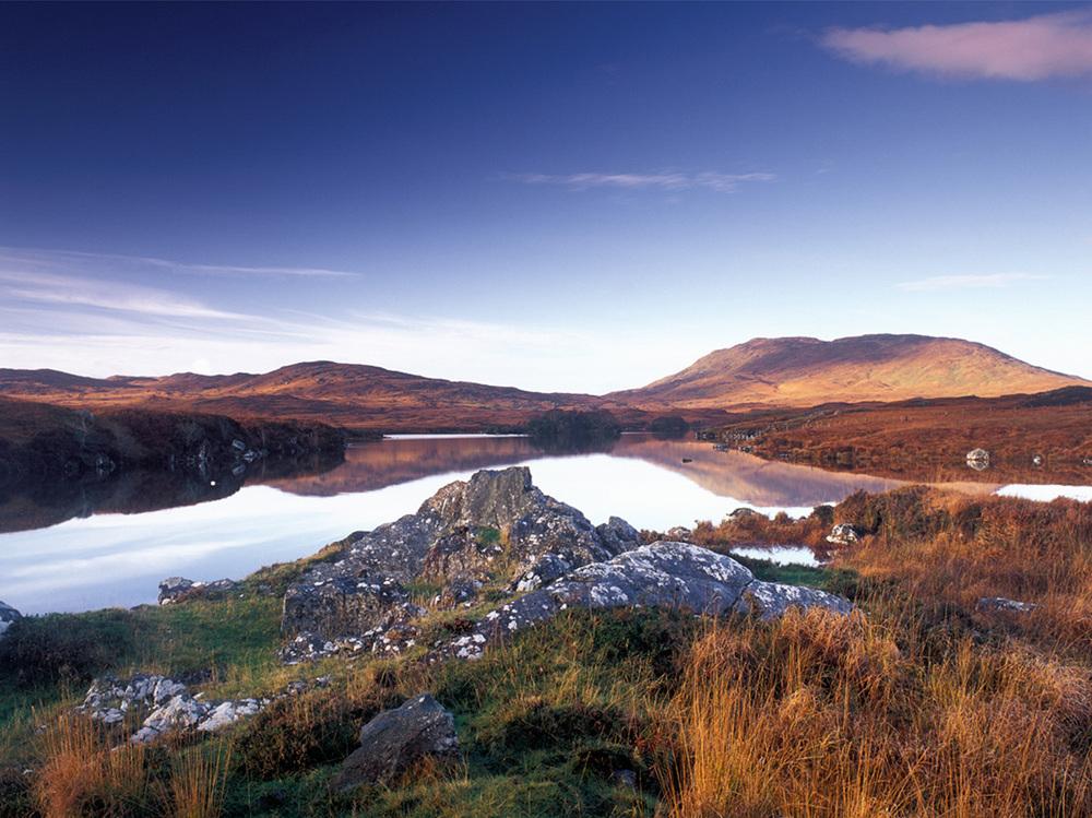 Fergus Bourke_Mirror Landscape.jpg