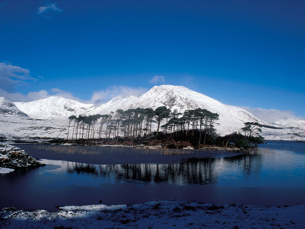 Fergus Bourke_Snow Connemara.jpg