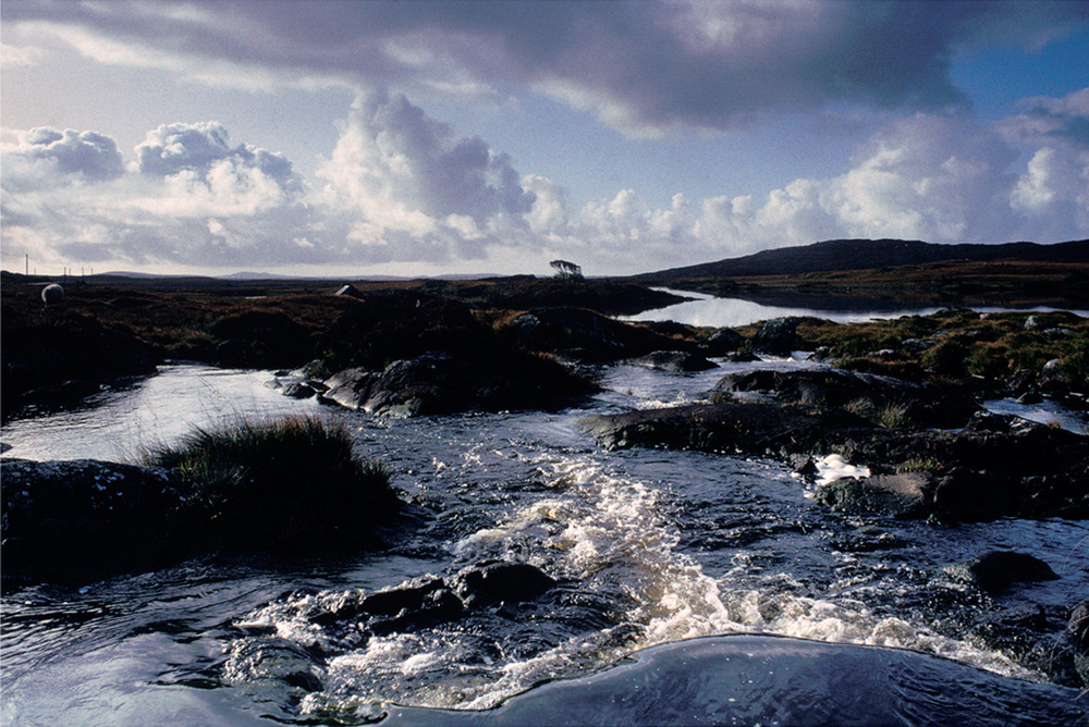 Fergus Bourke_Water Run.jpg