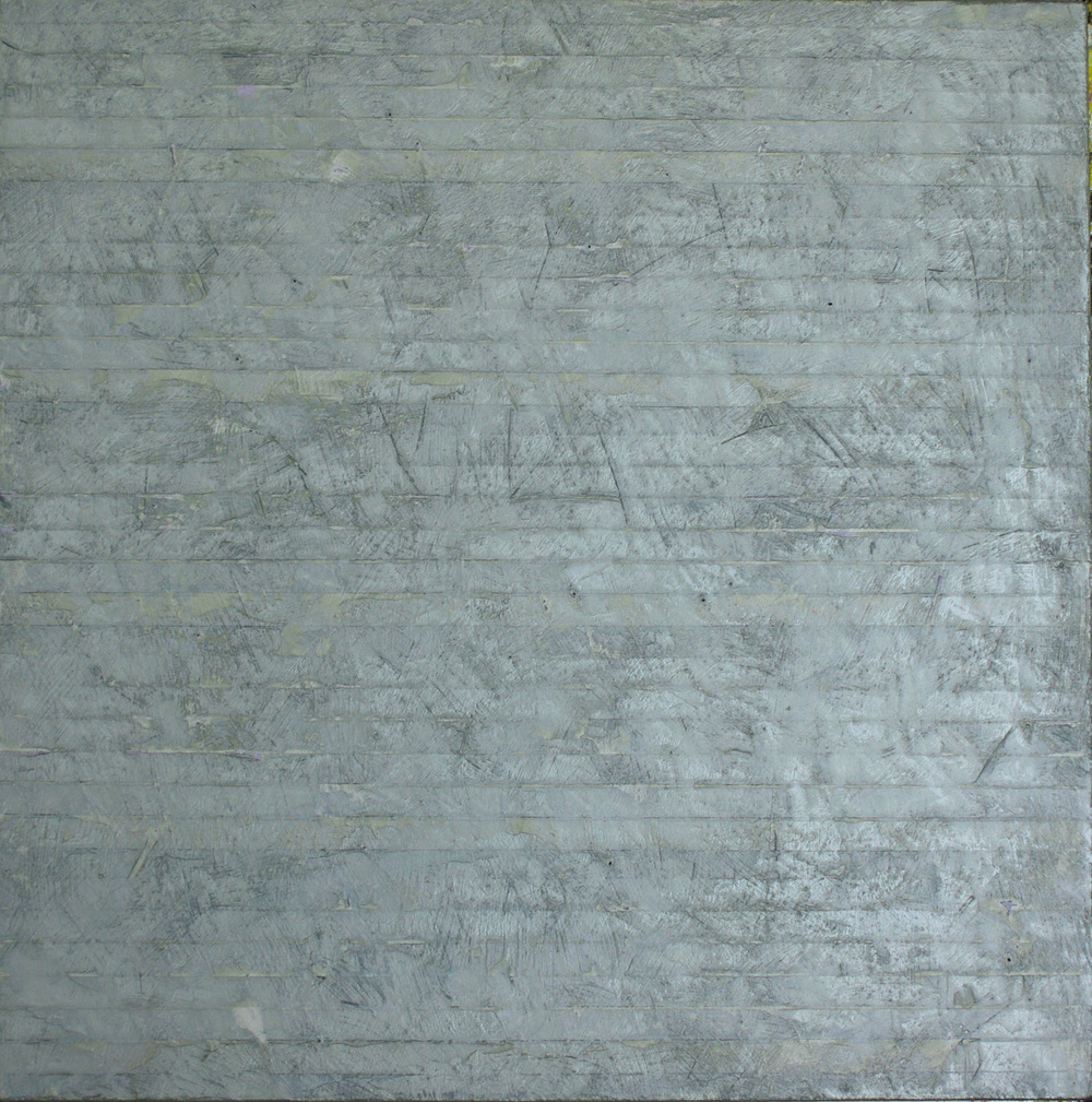 Makiko Nakamura_-_Replaced Love_45 x 45cm.jpg