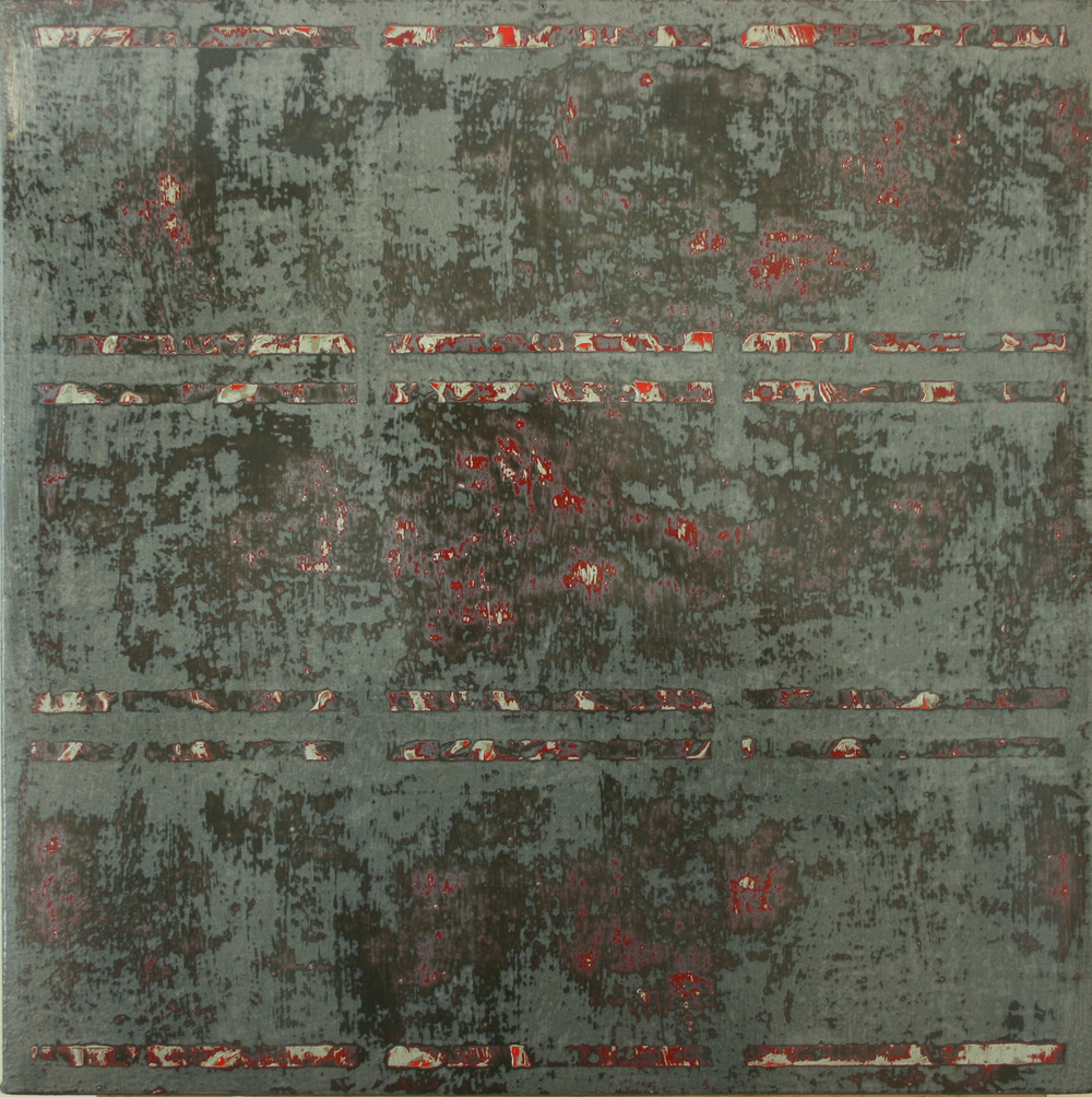 Makiko Nakamura_-_Talk Tomorrow -II_45 x 45cm.jpg