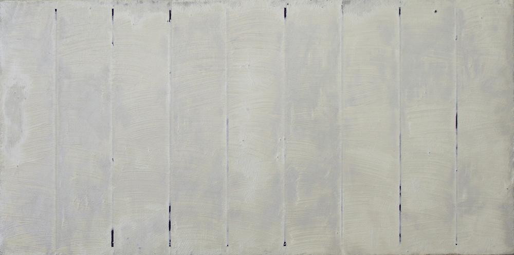 Makiko Nakamura_-_Then Again_22.5 x 45cm.jpg