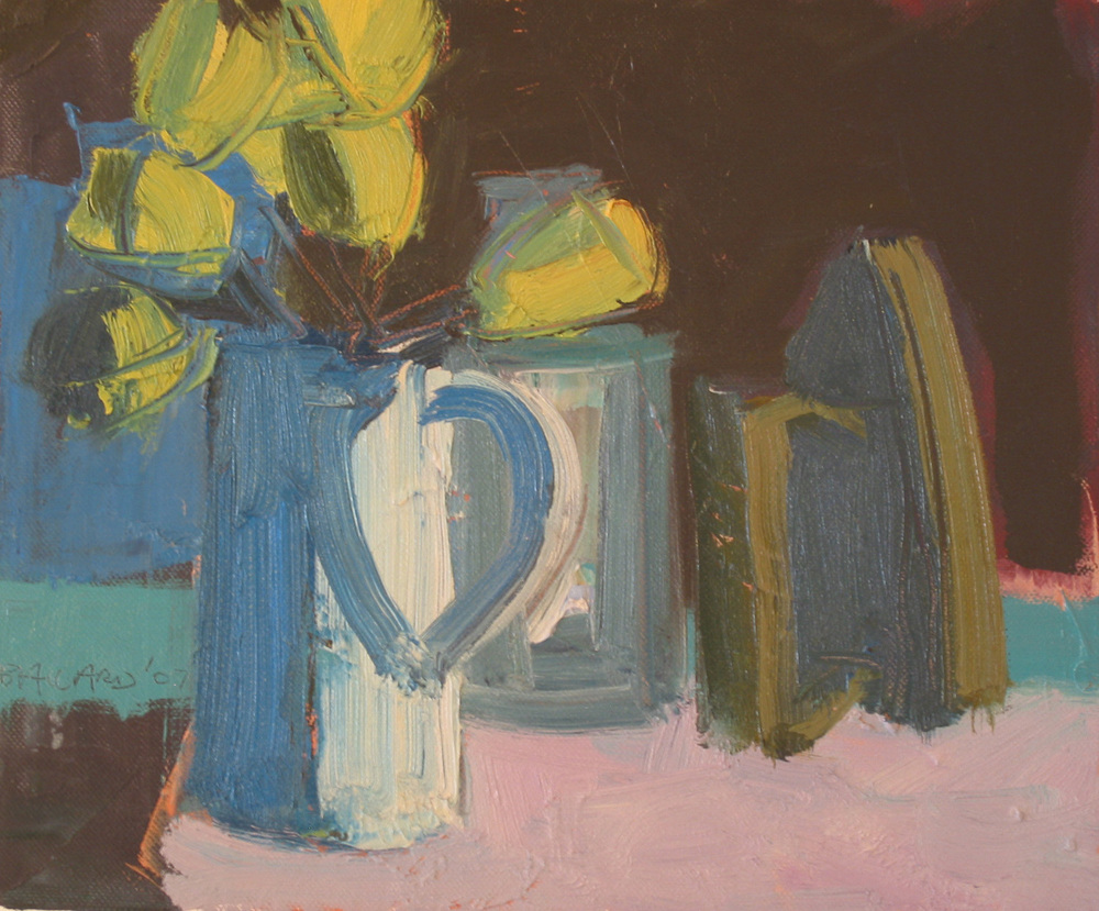 Brian Ballard_-_Tulips with Iron.jpg